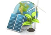 Certificado Energético y Domótica