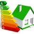La pregunta del millón, ¿cuánto cuesta un certificado energético?
