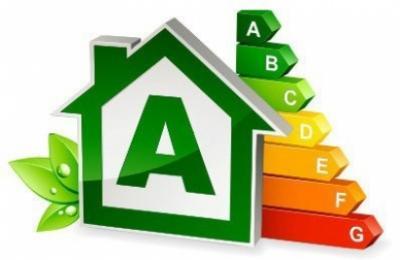 Publicación en el BOE Aprobación Certificación Energética