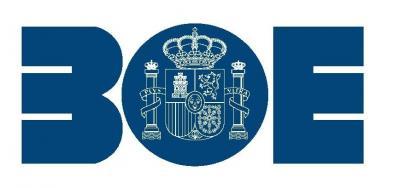 Certificación Energética en Edificios Existentes Aprobado en el BOE