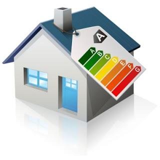 Certificado Energético Obligatorio desde el 1 de Junio
