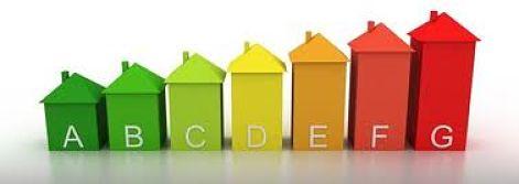 Las asociaciones de consumidores detectan casos de fraude en las certificaciones energéticas